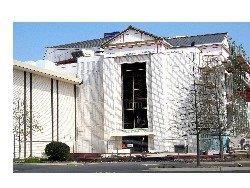 Baldwin-Shell-Hot-Springs-Baptist-Church.jpg