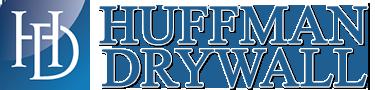 Huffman Drywall