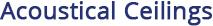 Acoustical-ceilings-lbl