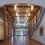 Baldwin-Shell-ASU-Mt.-Home-Community-Center-Wood-Ceiling-2-Mt.-Home-AR.jpg