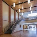 Baldwin-Shell-ASU-Mt.-Home-Community-Center-Wood-Ceiling-Mt.-Home-AR.jpg