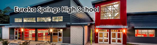 Eureka-Springs-High-School-header6