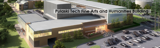 CDI-Contractors-Pulaski-Tech-Fine-Arts-and-Humanities-Building-N.-Little-Rock-AR-3-final