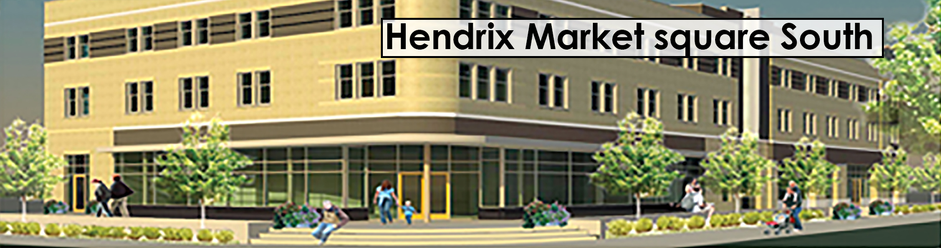 Nahbolz-Hendrix-Market-Square-South-Conway-AR-41